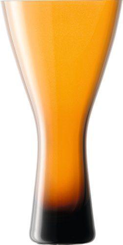 LSA-Vase-Bernstein-H22cm-Samt-0
