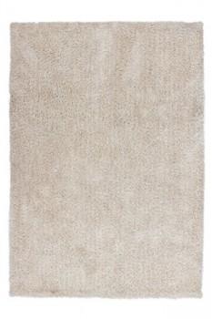 Lalee-347193103-Hochwertiger-und-handgemachter-Designer-Hochflor-Shaggy-Teppich-120-x-170-cm-creme-0