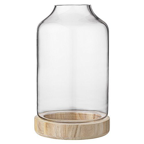 Lantern-wWood-Base-165xH29-cm-0