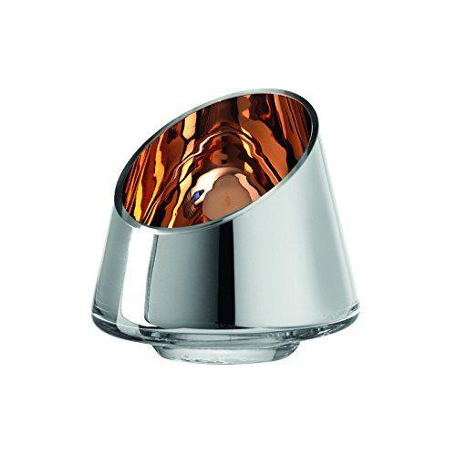 Leonardo-Facella-Windlicht-12-Kupfer-Facella-0