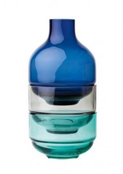 Leonardo-Fusione-Dosen-Set-3tlg-klein-blau-0