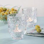 Leonardo-Glas-Set-4-Tischlicht-Fiorita-0-0
