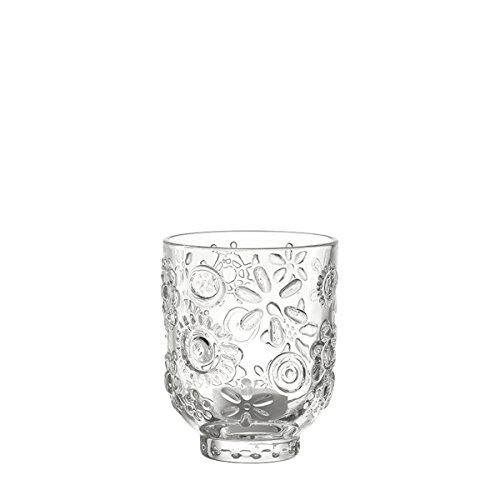 Leonardo-Glas-Set-4-Tischlicht-Fiorita-0
