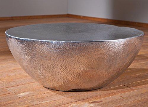 Links 87300500 Couchtisch Lounge Tisch Design