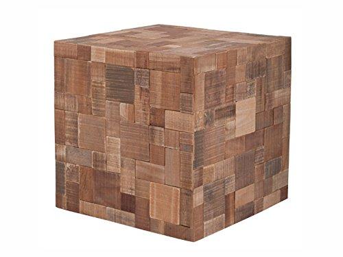 zuiver mosaic nr 2400002 beistelltisch couchtisch. Black Bedroom Furniture Sets. Home Design Ideas