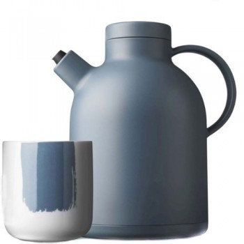 Menu-4780769-Kettle-Thermoskanne-mit-2-Thermobecher-0