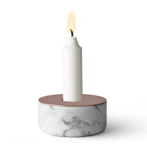 Menu-5611019-Kerzenstnder-Chunk-aus-Marmor-S-Hhe-5-cm-Durchmesser-8-cm-kupfer-0