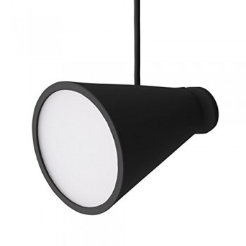 Menu-Leuchte-Bollard-Lamp-black-0