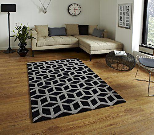 schlafzimmer : schlafzimmer teppich schwarz schlafzimmer teppich ... - Schlafzimmer Teppich Schwarz