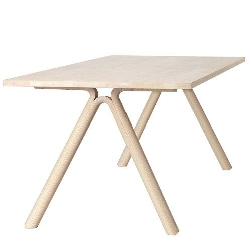Muuto-Split-Table-by-Staffan-Holm-Tisch-Esche-11401-0