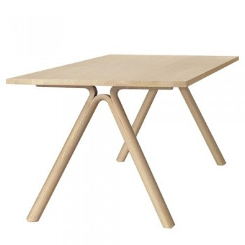 Muuto-Split-Table-by-Staffan-Holm-solid-ork-Tisch-Eiche-11402-0