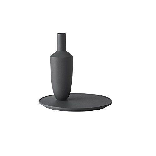 Muuto-Vase-Balance-schwarz-0