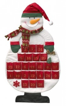 My-Home-Adventskalender-Schneemann-0