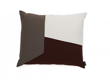 Normann-Copenhagen-Kissen-Angel-Cushion-burgundrot-0