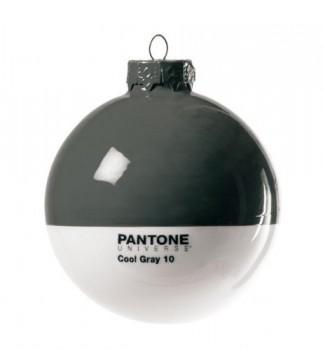 PANTONE-Weihnachtskugel-Grau-Cool-Gray-10-0