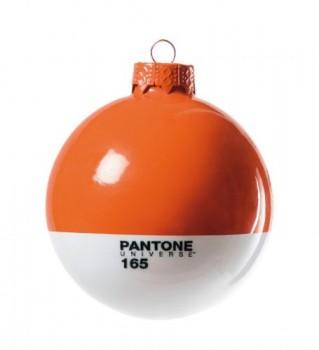 PANTONE-Weihnachtskugel-Orange-165-Vitamin-C-0