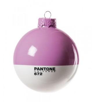 PANTONE-Weihnachtskugel-Rosa-672-Pastel-Lavender-0