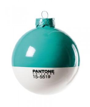 PANTONE-Weihnachtskugel-Trkis-15-5519-Turquoise-0