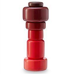 Plus-Salz-und-Pfeffermhle-Rot-0