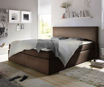 betten wohnaccessoires online bestellen woonio. Black Bedroom Furniture Sets. Home Design Ideas