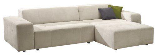 Polsterecke-Futoro3er-Bett-Longchair300x71x178-cmSolo-ecru-0