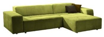 Polsterecke-Futoro3er-Bett-Longchair300x71x178-cmSolo-kiwi-0