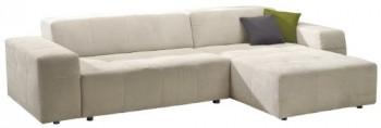 Polsterecke-Futoro3er-Longchair300x71x178-cmSolo-ecru-0
