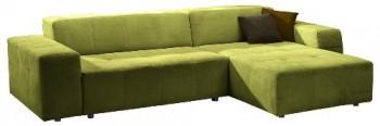 Polsterecke-Futoro3er-Longchair300x71x178-cmSolo-kiwi-0