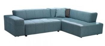 Polsterecke-Futoro3er-Ottomane269x71x203-cmPepe-blau-0