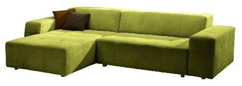 Polsterecke-FutoroLongchair-3er-Bett300x71x178-cmSolo-kiwi-0