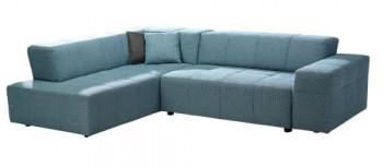 Polsterecke-FutoroOttomane-3er-Bett269x71x203-cmPepe-blau-0