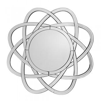 Premier-Housewares-Wandspiegel-mit-runden-0