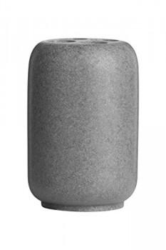 Premier-Housewares-Zahnbrstenhalter-Canyon-grau-0