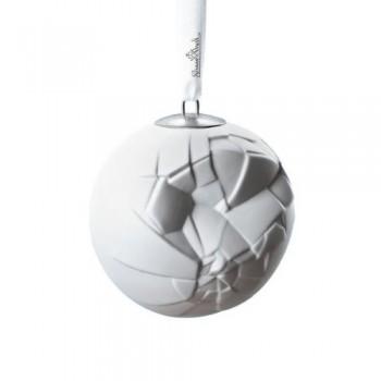 Rosenthal-Studio-Line-Weihnachten-Christbaumkugel-Phases-wei-Porzellan-gro-0