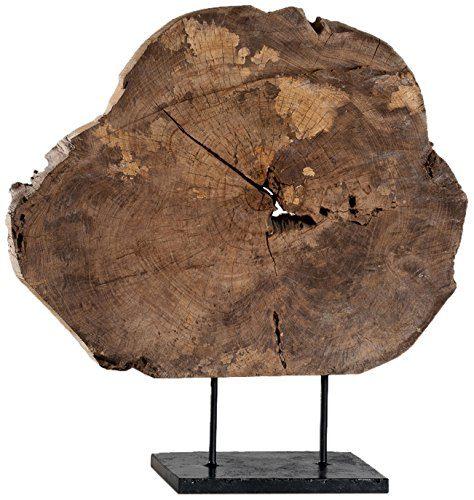 SIT-Mbel-7900-10-Treibholzskulptur-Romanteaka-35-x-20-x-50-cm-recycled-Teak-natur-0