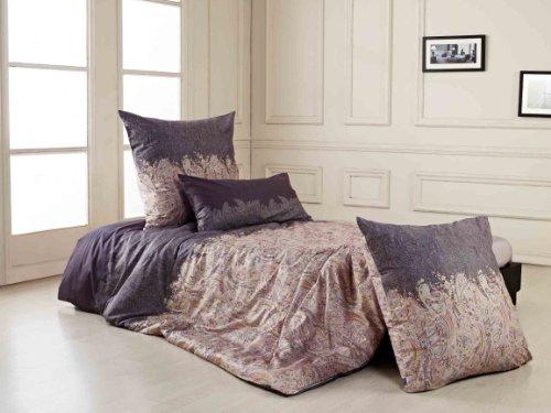 sternenzelt wende bettw sche midea 63104 gr 135x200 cm. Black Bedroom Furniture Sets. Home Design Ideas