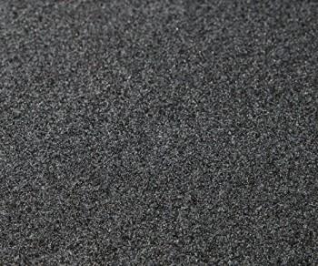 Stuhl-Ferdi-Grau-Fe-Eiche-massiv-abgesteppt-Polstersitz-0-2
