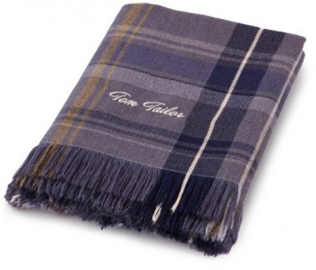 TOM-TAILOR-575044-Alpaca-Plaid-T-Cosy-New-Check-140-x-180-cm-blau-0