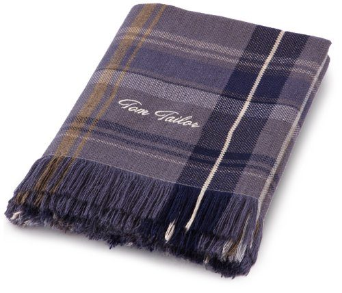 TOM-TAILOR-575044-Alpaca-Plaid-T-Cosy-New-Check-140-x-180-cm-blau-0
