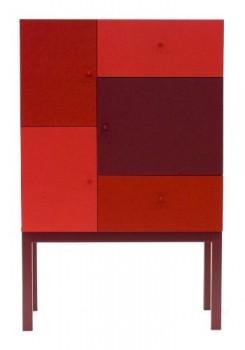 Tenzo-1972-828-Color-Designer-Schrank-rot-mix-lackiert-matt-123-x-79-x-36-cm-HxBxT-0