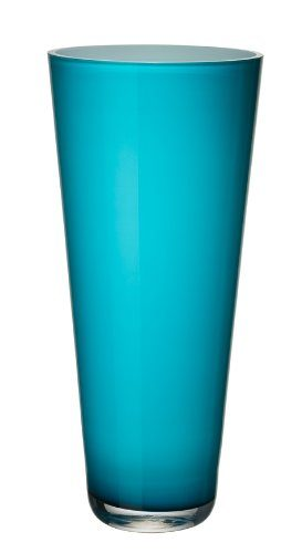 VB-Verso-Vase-38cm-caribbean-sea-1172681036-NEU-0