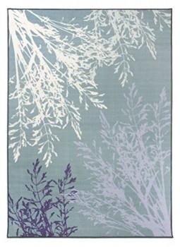 Vallila-CM000193-03-Nitty-Teppich-160-x-230-cm-blau-0