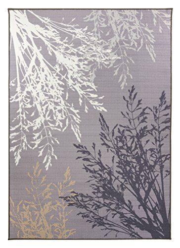 Vallila-CM000193-27-Nitty-Teppich-160-x-230-cm-grau-beige-0