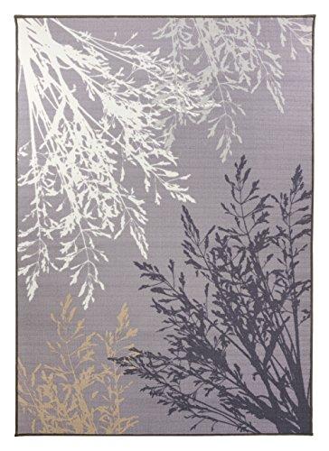 vallila cm000193 27 nitty teppich 160 x 230 cm grau beige online kaufen bei woonio. Black Bedroom Furniture Sets. Home Design Ideas