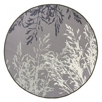 Vallila-CM000195-27-Nitty-Teppich-Durchmesser-133-cm-grau-beige-0