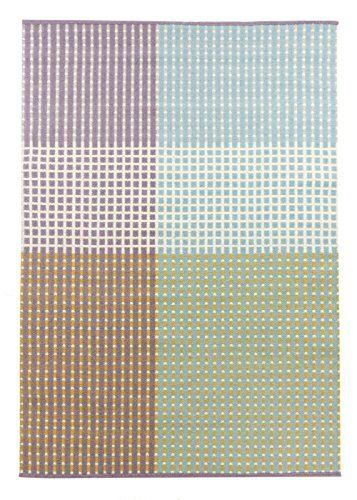 Vallila-CM000244-03-Punavuori-Teppich-140-x-200-cm-lila-0