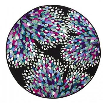 Vallila-Interior-VM001041-56-Teppich-Aronia-Durchmesser-133-cm-mehrfarbig-0