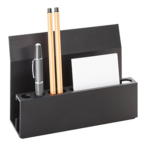vieler b ro utensilien box schwarz online