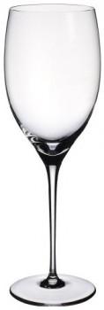 Villeroy-Boch-Allegorie-Premium-ChardonnayWeiweinglas-Classic-248-mm-0