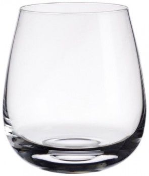 Villeroy-Boch-Scotch-Whiskeyglas-100-mm-0